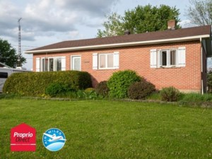 26270823 - Bungalow for sale