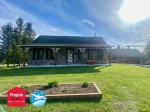 27743215 - Bungalow for sale