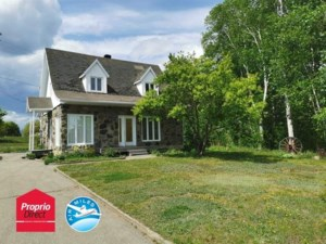 27997573 - Two or more storey for sale