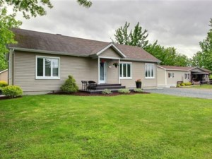 14162957 - Bungalow for sale