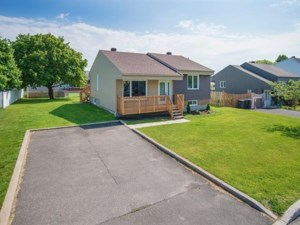 16691862 - Bungalow for sale