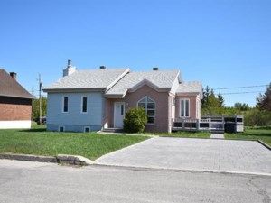 20601445 - Bungalow for sale