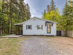 21361698 - Bungalow for sale
