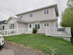 21661225 - Two or more storey for sale
