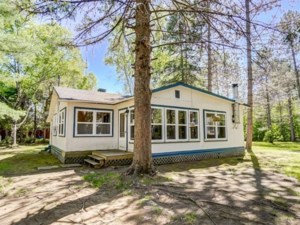 22089628 - Bungalow for sale