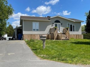 22124768 - Bungalow for sale