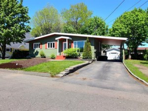 23538417 - Bungalow for sale