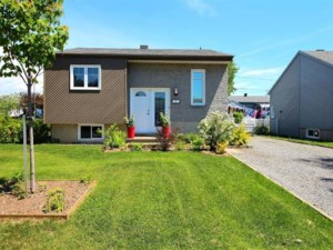 23582907 - Bungalow for sale