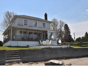 24616729 - Two or more storey for sale