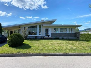 25638224 - Bungalow for sale