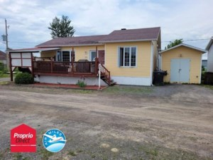 10771762 - Bungalow for sale