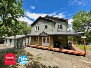 14508470 - Two or more storey for sale