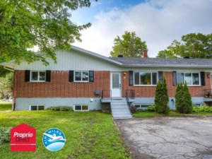 17614839 - Bungalow for sale