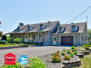 21488449 - Bungalow for sale