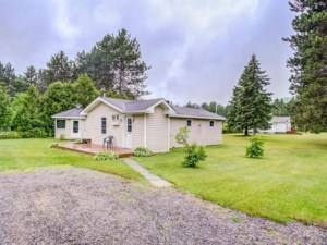 22103169 - Bungalow for sale