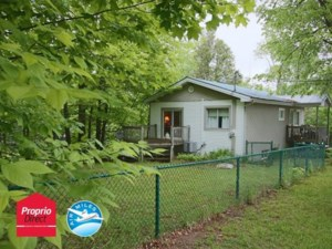 26072800 - Bungalow for sale