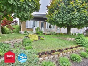 11281233 - Bungalow for sale