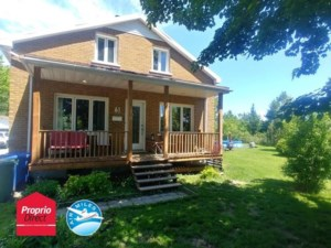 17436984 - Two or more storey for sale