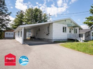 26082692 - Bungalow for sale
