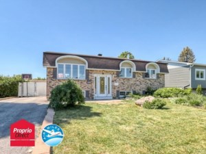 26440577 - Bungalow for sale