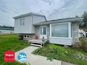 26511514 - Bungalow for sale