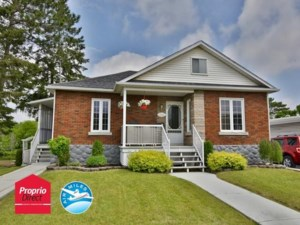26644485 - Bungalow for sale