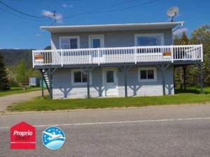 27780645 - Two or more storey for sale