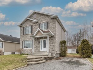 14189043 - Two or more storey for sale