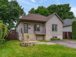 14428508 - Bungalow for sale