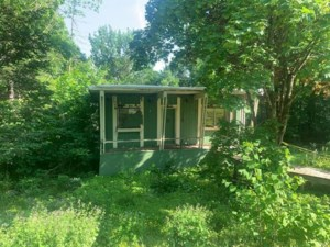 25169086 - Bungalow for sale