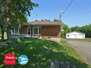 15753184 - Bungalow for sale