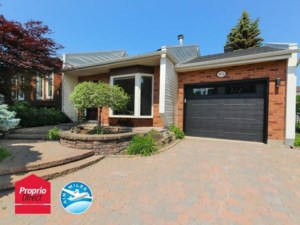 17780134 - Bungalow for sale