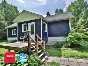 20674893 - Bungalow for sale