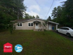 21319358 - Bungalow for sale