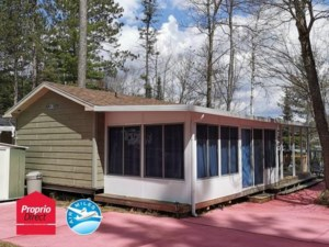 21949368 - Bungalow for sale