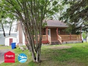 24172817 - Bungalow for sale