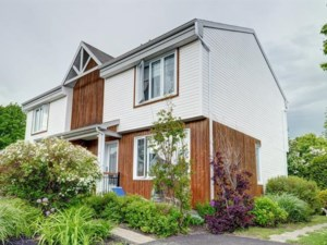 19527645 - Two-storey, semi-detached for sale