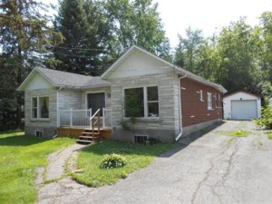 22626101 - Bungalow for sale