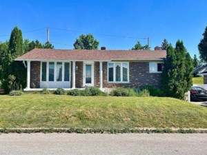 28319671 - Bungalow for sale