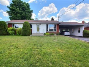 28724948 - Bungalow for sale