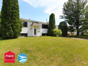 9222306 - Bungalow for sale
