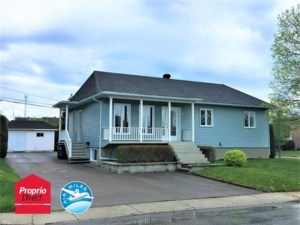 10695225 - Bungalow for sale