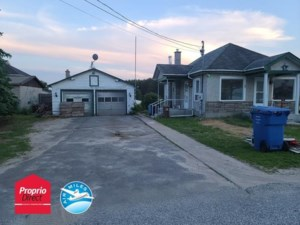 12677150 - Bungalow for sale