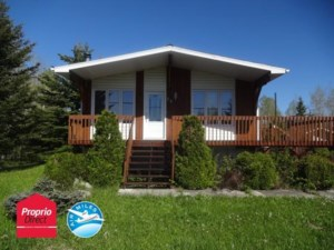 13668849 - Bungalow for sale