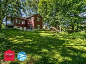20087667 - Bungalow for sale