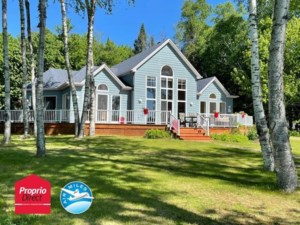 21008759 - Bungalow for sale