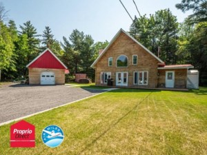 23210669 - Two or more storey for sale