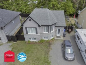23974298 - Bungalow for sale