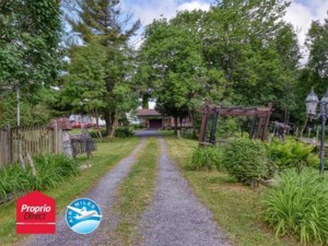 24353749 - Bungalow for sale