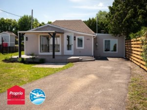 24466076 - Bungalow for sale